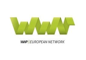 """Résultat de recherche d'images pour """"wwp En"""""""