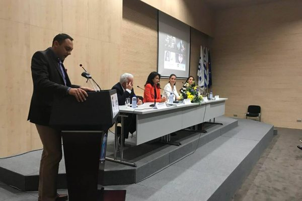 1_Συμμετοχή σε ανοικτή συζήτηση με θέμα Βία στην Οικογένεια, η οποία διοργανώθηκε από την Ομάδα Νέων Επιστημόνων ΔΗΣΥ Πάφου